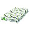 PRO-DESIGN Másolópapír, digitális, A3, 90 g, PRO-DESIGN