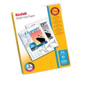"""Kodak Másolópapír, A4, 80 g, KODAK """"Multi Use"""""""