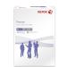 "Xerox Másolópapír, A3, 80 g, XEROX ""Premier"""