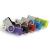 Kingston Pendrive, 8GB, USB 2.0, 10/5MB/sec, KINGSTON