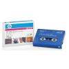HP Adatkazetta, C8010A, 72GB, 4mm/170m, HP