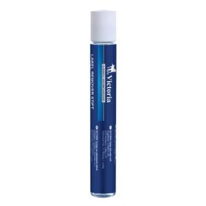 VICTORIA Etikett és címke eltávolító stift, 15 ml, VICTORIA