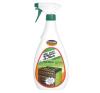 WELL DONE Hideg zsíroldó, szórófejes, 750 ml tisztító- és takarítószer, higiénia
