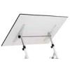ROCADA Asztallap rajzasztalhoz 90 x 130 cm, ROCADA