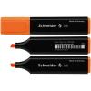 SCHNEIDER Szövegkiemelő, 1-5 mm, SCHNEIDER