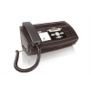 Philips Faxkészülék, tintafilmes, telefon, másoló, PHILIPS