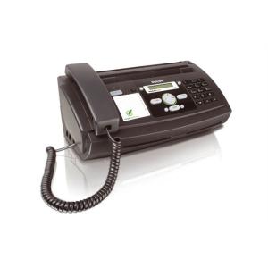 """Philips Faxkészülék, tintafilmes, telefon, másoló, PHILIPS """"PPF 631"""""""