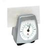 ALBA Levélmérleg, mechanikus, 1kg terhelhetőség, ALBA