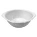 Propack Műanyag tányér, leveses, 500 ml