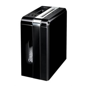 """FELLOWES Iratmegsemmisítő, konfetti, 12 lap, FELLOWES """"Powershred® DS-1200Cs"""""""