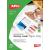 APLI Fotópapír, lézer, A4, 160 g, fényes, kétoldalas, APLI