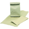 Általános papírzacskó, 0,5 l, 1600 db