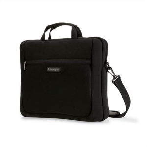 "Kensington Notebook táska, 15,4"", KENSINGTON ""SP15 Neoprene Sleeve"""