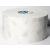 Tork Toalettpapír, T2 rendszer, 2 rétegű, 19 cm átmérő, TORK