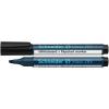 SCHNEIDER Tábla- és flipchart marker, 1-4 mm, vágott, SCHNEIDER