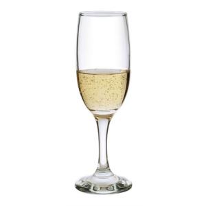""". Pezsgős pohár, 18 cl, """"Wine"""""""