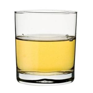 ". Whisky-s pohár, 25 cl, ""Tango"