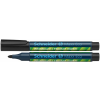 SCHNEIDER Tábla- és flipchart marker, 1-3 mm, kúpos, SCHNEIDER