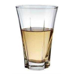 ". Üdítős pohár, 35 cl, ""Flamenco HB"""