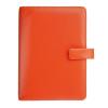 FILOFAX Kalendárium, gyűrűs, betétlapokkal, personal méret, FILOFAX