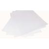 Xerox Mérnöki papír, vágott, A0, 1189x841 mm, 80 g, XEROX