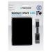 Freecom Mobile Drive XXS 500GB USB3.0 HF5GMUX