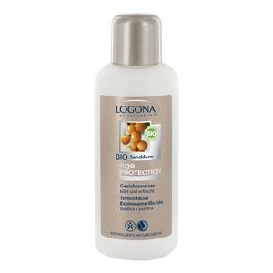 Logona age protection arctonik - 150 ml