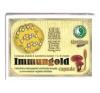 Dr Chen immungold kapszula - 40db gyógyhatású készítmény