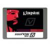 Kingston SSDNow V300 240GB SATA3 SV300S37A/240G merevlemez