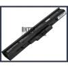 510 2200mAh series HSTNN-FB40 HSTNN-IB45 HSTNN-C29C 4 cella notebook/laptop akku/akkumulátor utángyártott