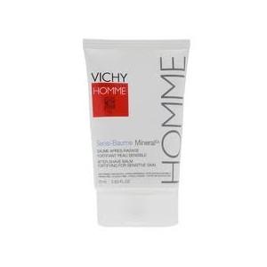 Vichy Homme Sensi-Baume 40 ml