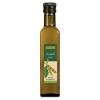 Bio Rapunzel Bio olaj, szójaolaj, natív 250 ml (1000640)