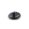 MANN FILTER H182 KIT hidraulika szűrő