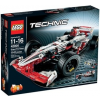LEGO Technic - Grand Prix versenyautó 42000