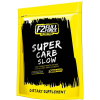 Full Force SuperCarb Slow 1000g