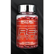 Scitec Nutrition ReStyle 120 kapszula (Reform) táplálékkiegészítő
