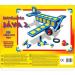 Java 2. építőjáték