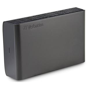 Verbatim Store 'n' Save 4TB HV4TU