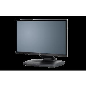 Fujitsu X23T-1