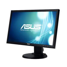 Asus VW22ATL monitor
