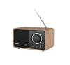 Grundig TR 1200 hordozható rádió
