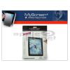 MyScreen Protector Apple iPad Mini képernyővédő fólia - 1 db/csomag (Crystal)