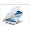 Samsung N7100 Galaxy Note II flipes tok - EFC-1J9WEGSTD - white