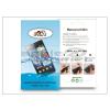 Haffner Samsung i9000 Galaxy S vízálló védőtok