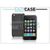 Eazy Case Apple iPhone 3G/3GS hátlap - Air - fekete
