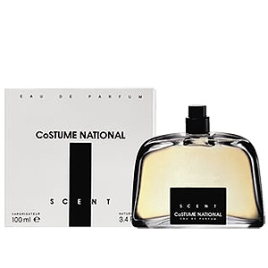 Costume National Costume National Scent EDP 100 ml