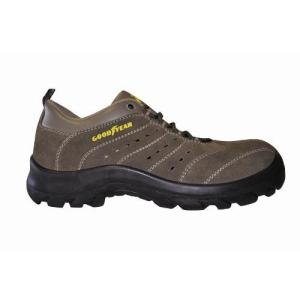 GOODYEAR - Fémmentes munkavédelmi cipő S1P (G138/8300)