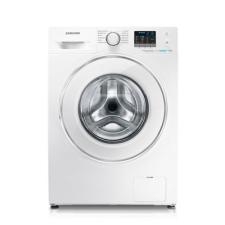Samsung WF70F5E2W2W mosógép és szárító