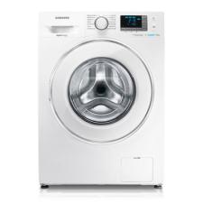 Samsung WF70F5E5W4W mosógép és szárító