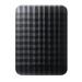 Samsung M3 500GB USB3.0 STSHX-M500TCB